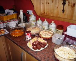 sweets-buffet.jpg