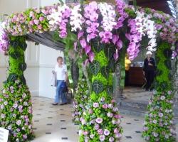 a-entrance-hall