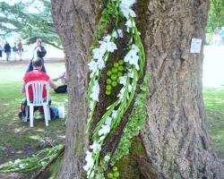 a-tree