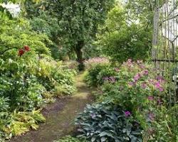 garden-gs.jpg