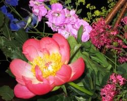 an-english-country-garden-2