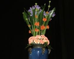 blue-pot-1