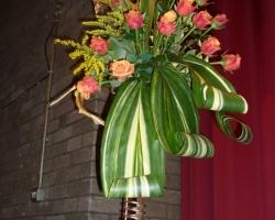 roses-cropped.jpg