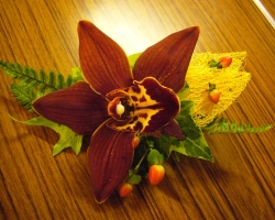 orchid-corsage.jpg
