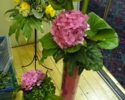 sandra-flowers-6x8.jpg