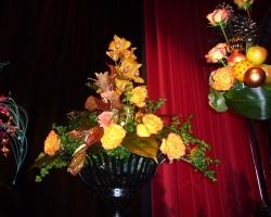 autumn-fruits.jpg