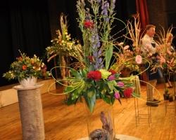 Kempston flower club April 2011 010sm