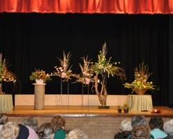 Kempston flower club April 2011 016sm