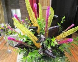foxtail-lillies2