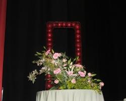 sb-framed-arrangement