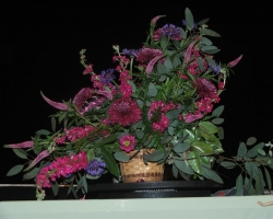 sbsb-pink-basket-arrangement