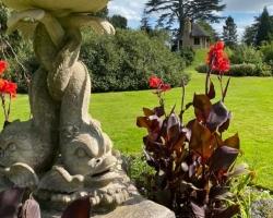 swiss gardens 1