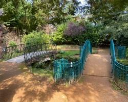 swiss gardens5