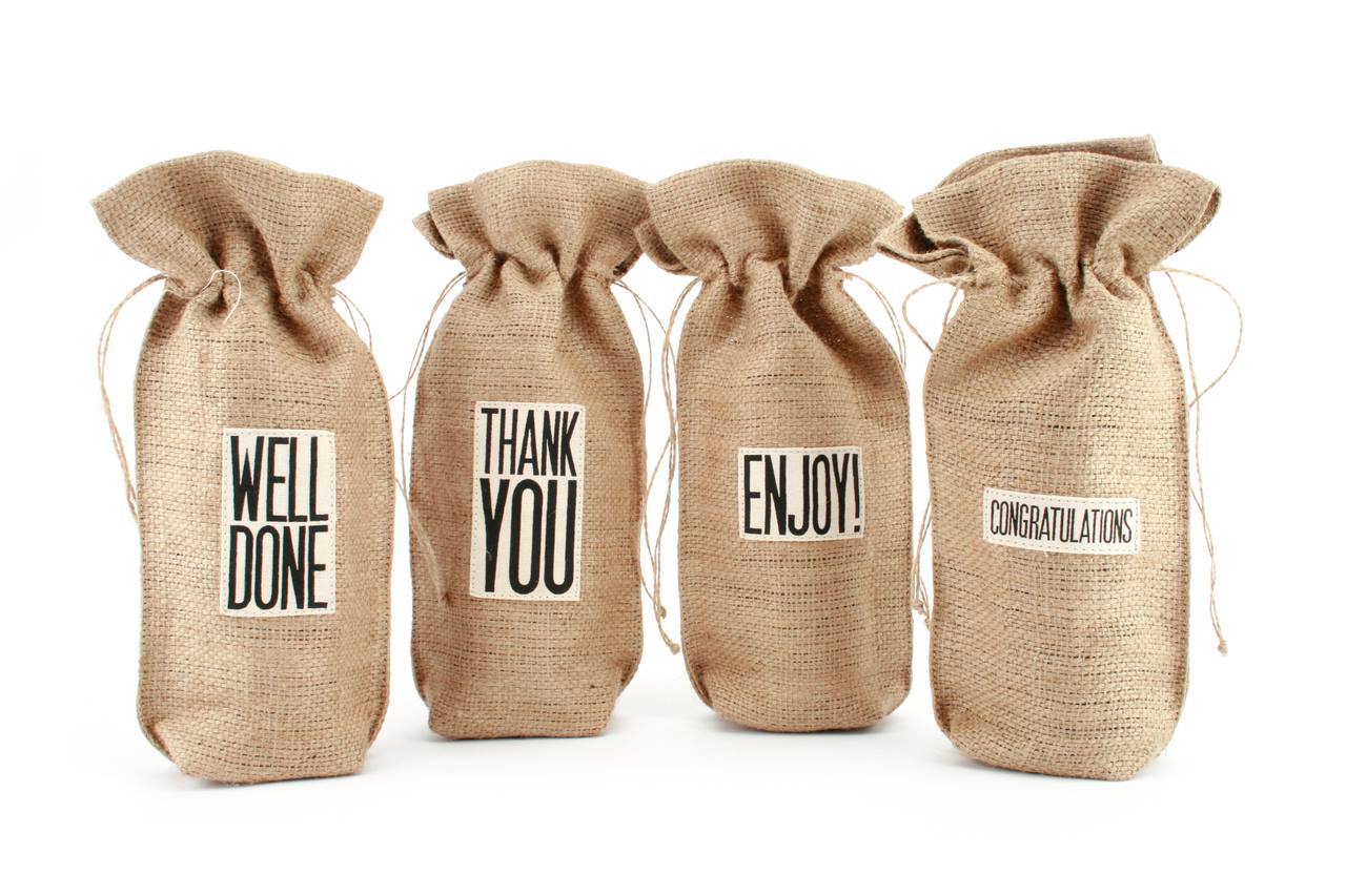 jute-celebration-bottle-bags-1385-p